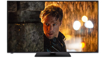 TV Panasonic TX-50HX580E 50'' Smart 4K