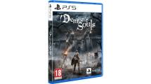 Sony PS5 Demon's Souls