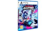 Sony PS5 Destruction AllStars