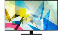 TV Samsung QE50Q80T 50'' Smart 4K