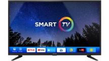 TV Sencor SLE 32S601TCS 32'' Smart HD