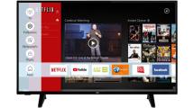 TV F&U FLS43207 43'' Smart Full HD