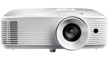 Projector Optoma HD29HE