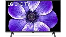 TV LG 55UN70006LA 55'' Smart 4K