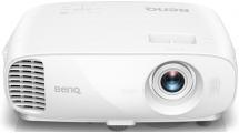 Projector BenQ MU641