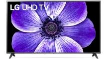 TV LG 75UN70706LD 75'' Smart 4K