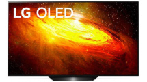 TV LG OLED55BX6LB 55'' Smart 4K