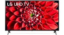 TV LG 43UN71006LB 43'' Smart 4K