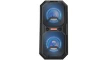 Ηχοσύστημα Motorola Sonic Maxx 820 Μαύρο