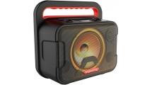 Ηχοσύστημα Motorola Sonic Maxx 810 Μαύρο