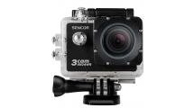 Action Camera Sencor 3CAM 4K04WR