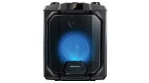 Ηχοσύστημα Sencor SSS 3700