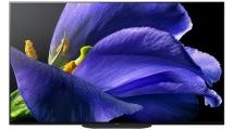 TV Sony KD77AG9BAEP 77'' Smart 4K