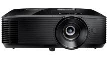 Projector Optoma HD116