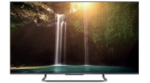 TV TCL 55P815 55'' Smart 4K