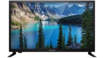 TV Sencor SLE 2471TCS 24'' HD