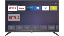 TV F&U FLS32120 32'' Smart HD