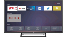 TV F&U FLS40120H 40'' Smart Full HD