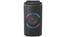 Ηχοσύστημα Party Speaker Panasonic SC-TMAX5EG-K
