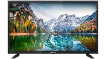 TV Sencor SLE 3229TCS 32'' HD