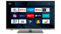 TV Panasonic TX-24JS350E 24'' Smart HD