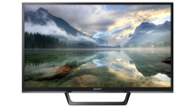 TV Sony KDL32W6605 32'' Smart Full HD