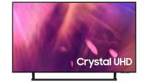 TV Samsung UE55AU9072 55'' Smart 4K
