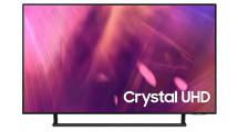 TV Samsung UE75AU9072 75'' Smart 4K