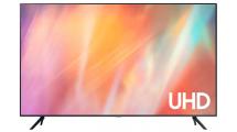 TV Samsung UE50AU7172 50'' Smart 4K