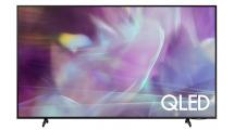 TV Samsung QE75Q60A 75'' Smart 4K