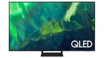 TV Samsung QE55Q70A 55'' Smart 4K