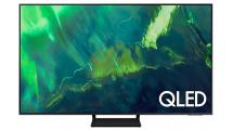 TV Samsung QE65Q70A 65'' Smart 4K