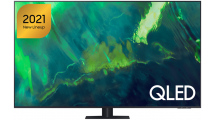 TV Samsung QE75Q70A 75'' Smart 4K