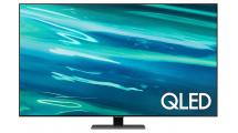 TV Samsung QE50Q80A 50'' Smart 4K