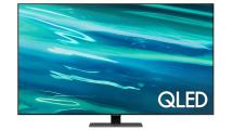 TV Samsung QE75Q80A 75'' Smart 4K