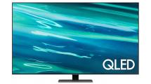 TV Samsung QE85Q80A 85'' Smart 4K
