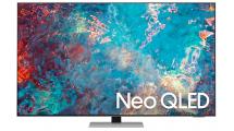 TV Samsung QE85QN85A 85'' Smart 4K