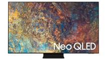 TV Samsung QE65QN90A 65'' Smart 4K