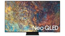 TV Samsung QE75QN90A 75'' Smart 4K