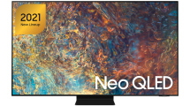 TV Samsung QE85QN90A 85'' Smart 4K