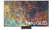 TV Samsung QE55QN95A 55'' Smart 4K