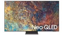 TV Samsung QE75QN95A 75'' Smart 4K