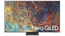 TV Samsung QE85QN95A 85'' Smart 4K