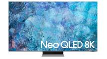 TV Samsung QE65QN900A 65'' Smart 8K