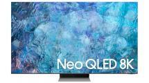 TV Samsung QE75QN900A 75'' Smart 8K