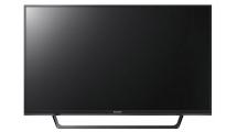 TV Sony KDL32W6105BAEP 32'' HD