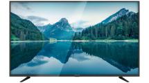 TV Smart SLE 43FS601TCS 43'' Smart HD