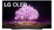 TV LG OLED83C14LA 83'' Smart 4K
