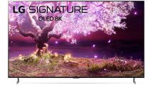 "TV LG OLED77Z19LA 77"" Smart 8K"