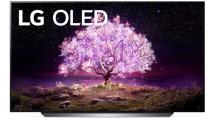 TV LG OLED77C14LB 77'' Smart 4K